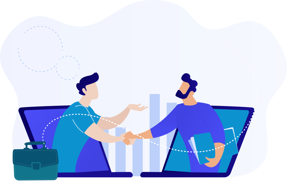 web design services reseller