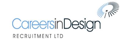 Careers in design Recruitment LTD