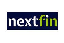 The Next Financial Market | NextFin