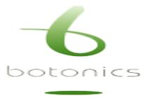 Cosmetic Surgery | Botonics