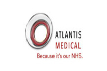 Atlantis Medical  because it's our NHS