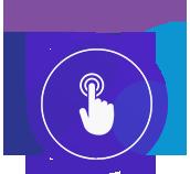 Best Live Chat Software For Branded Widget