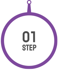 IO Digital Step One