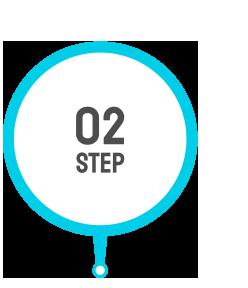 IO Digital Step 2