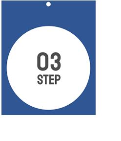 IO Digital Step 3
