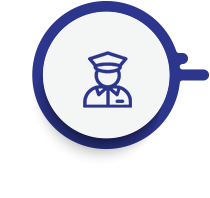 Digichat service