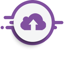 Cloud Based Web browser