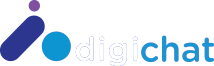 IO Digital UK