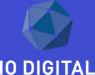 IO Digital