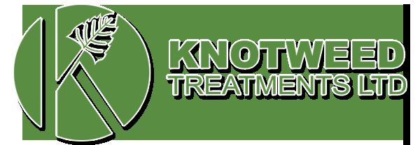 Knotweed Treatments LTD