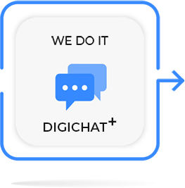 web chat solution for any business
