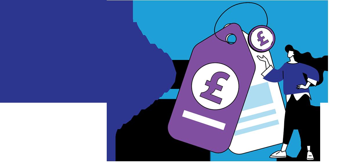 Flexible Pricing Plan